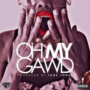 Cata-Lust - Oh My Gawd